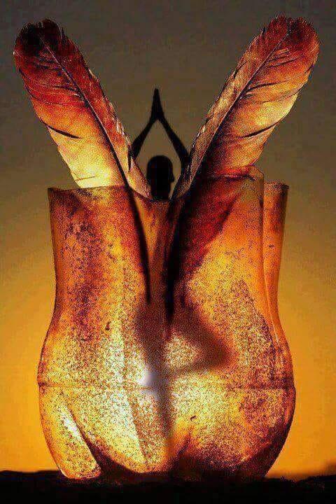 El simbolismo arquetípico de la alquimia, según Jung